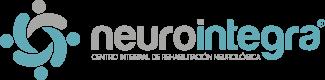 Neurointegra