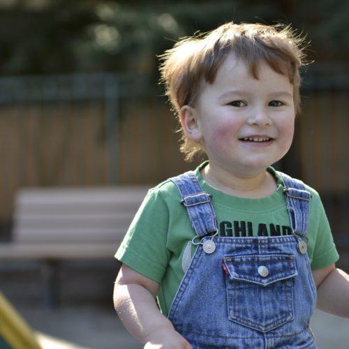 La Terapia Ocupacional en el autismo