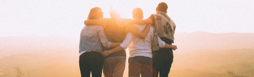 Retomamos los grupos de Habilidades Sociales