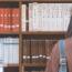 ScapeRoom Virtual: el Cognireto de Cuarentena