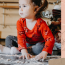 Taller de Integración Sensorial: Escuela de Familias Online